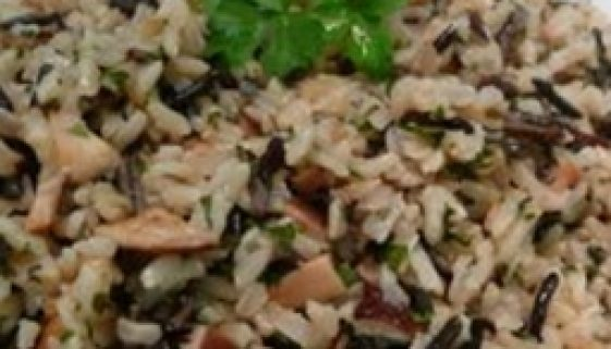 brown-and-wild-rice-pilaf-with-porc-2